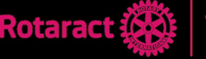 Rotaract Club Saarbrücken